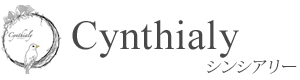 Cynthialy(シンシアリー)